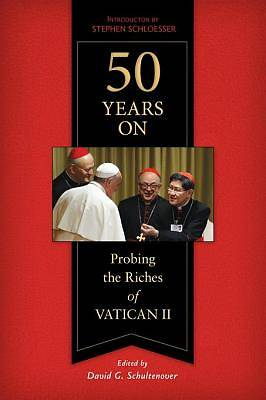 50 Years On [ePub Ebook]