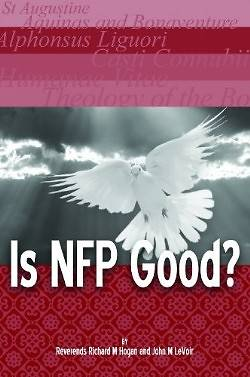 Is Nfp Good?