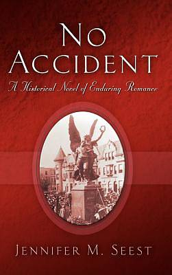 Picture of No Accident