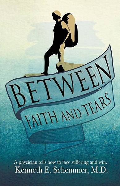 Between Faith and Tears