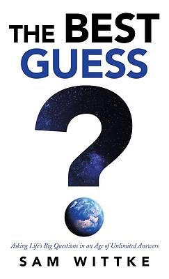 Picture of The Best Guess