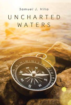 Picture of Uncharted Waters