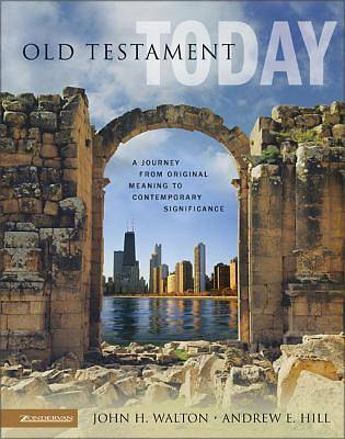Old Testament Today