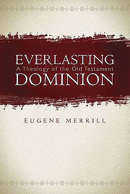 Picture of Everlasting Dominion