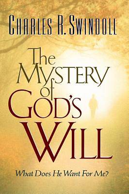 Picture of The Mystery of God's Will