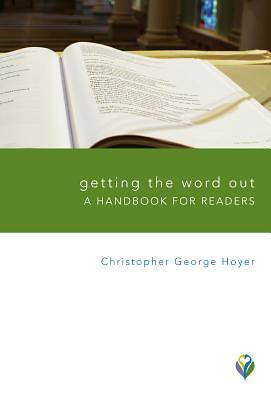 Getting the Word Out [ePub Ebook]
