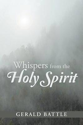 Picture of Whispers from the Holy Spirit