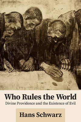 Picture of Who Rules the World