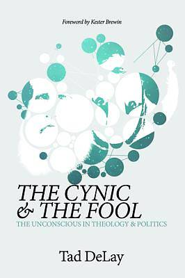 Picture of The Cynic and the Fool