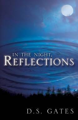 In the Night, Reflections