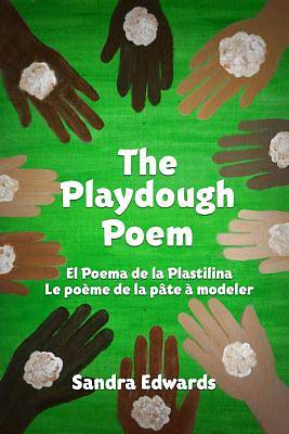 Picture of The Playdough Poem