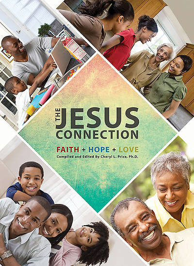 UMI VBS 2014 The Jesus Wireless Connection Adult Student Book