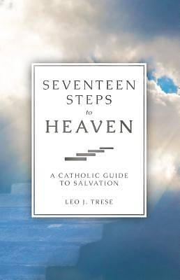Seventeen Steps to Heaven