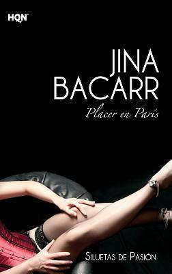 Picture of Placer En París