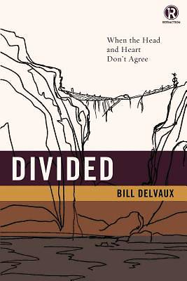 Picture of Divided