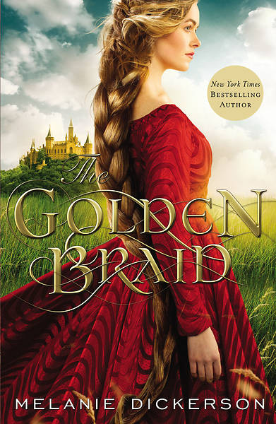 Picture of The Golden Braid
