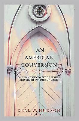 An American Conversion