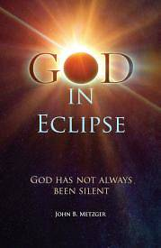 Picture of God in Eclipse