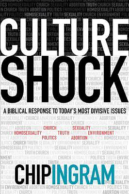 Culture Shock [ePub Ebook]
