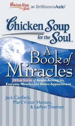 Picture of Chicken Soup for the Soul