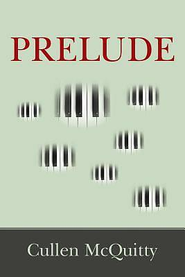Picture of Prelude