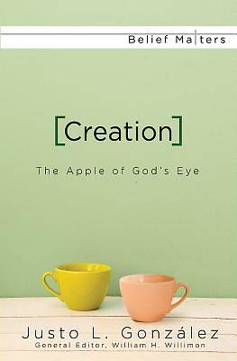 Picture of Creation - eBook [ePub]