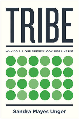 Picture of Tribe