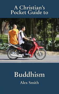 Christian Pocket Guide to Buddhism
