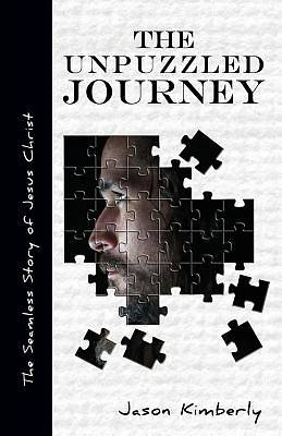 Picture of The Unpuzzled Journey