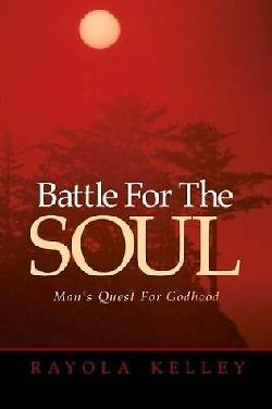 Picture of Battle for the Soul