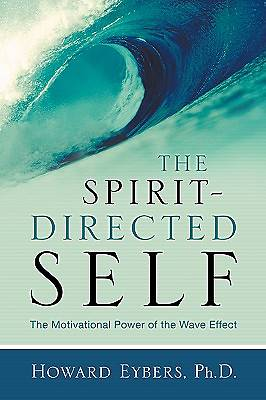 The Spirit-Directed Self
