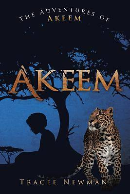 Picture of Akeem