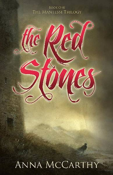Picture of The Red Stones