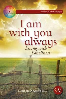 Picture of I Am with You Always