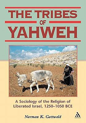 Picture of Tribes of Yahweh
