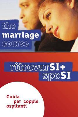 Marriage Course Leaders Guide, Italian Edition