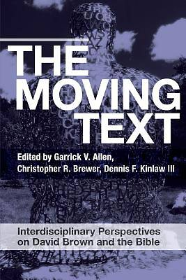 Picture of The Moving Text
