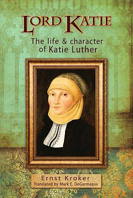 The Mother of the Reformation
