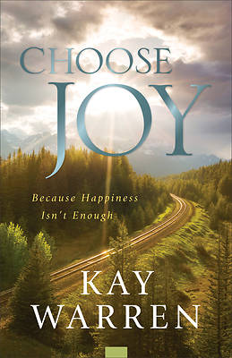 Picture of Choose Joy