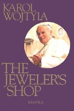 Picture of The Jewelers Shop