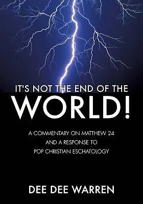 Its Not the End of the World!