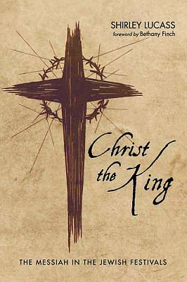 Picture of Christ the King