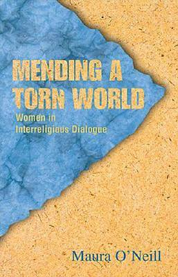 Mending a Torn World