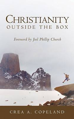 Christianity Outside the Box