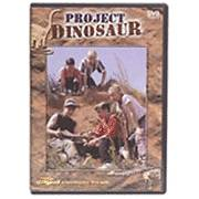Picture of Project Dinosaur