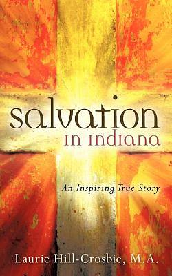 Salvation in Indiana