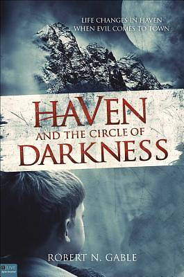 Haven and the Circle of Darkness