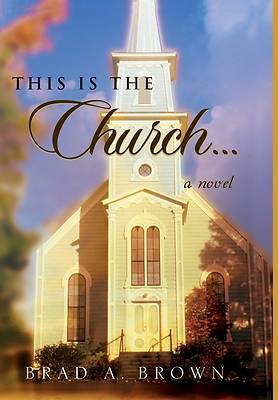 Picture of This is The Church...
