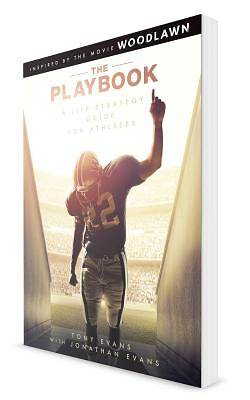 Picture of The Playbook