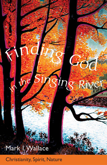 Picture of Finding God in The Singing River